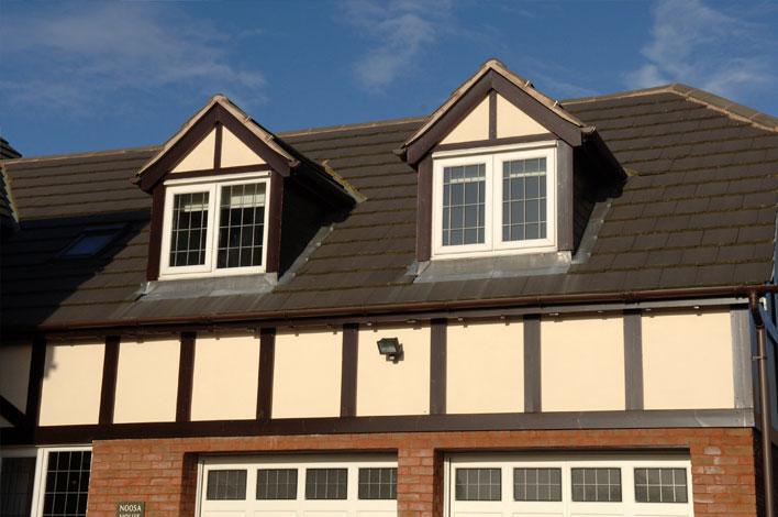 Designs Northampton Loft Conversions