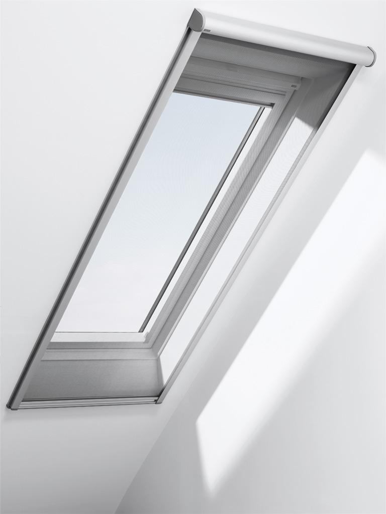 Designs northampton loft conversions for Velux glass